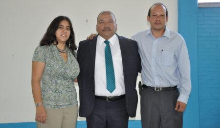 PRIMER CICLO DE CONFERENCIAS 2015-2016, PARA NORMALISTAS DEL ESTADO DE QUERÉTARO